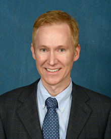 Dr. William T. Culviner Ear Nose and Throat Doctor in Connecticut